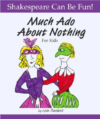 literary analysis of the play much ado about nothing Transcript of much ado about nothing literary the play on words is the first of i know he doth deserve as much as may be yielded to a man (ado 31.