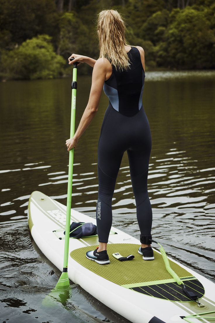 Jobe Duna Aero 11.6 Pack Stand Up Paddle Gonflable
