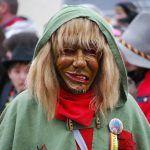 TIPY NA VÍKEND: těšte se na masopusty a karnevaly