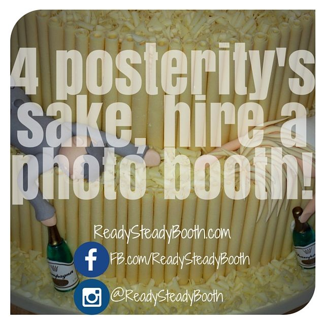 Email us at hi@rsb.mobi OR call us on 1300 66 21 31.  #Melbourne #Victoria #Australia #photobooth
