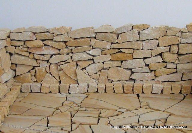 naturstein sandstein - Google Search