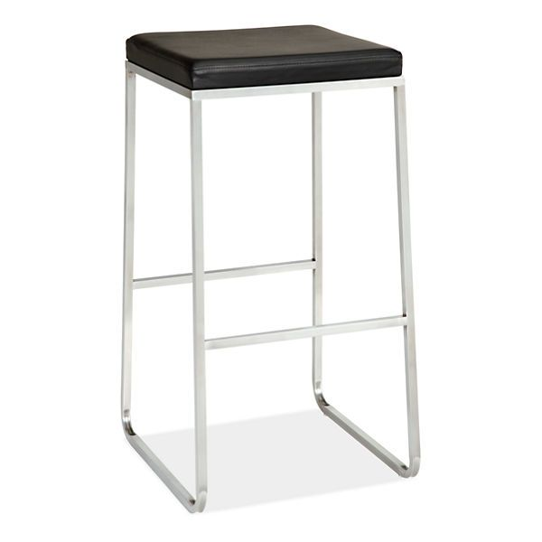 16 Best Counter Stools Images On Pinterest Counter