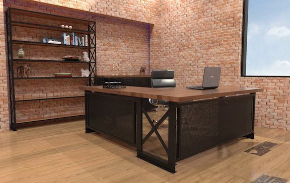 25 unique state farm insurance ideas on pinterest state - Metal office furniture manufacturers ...