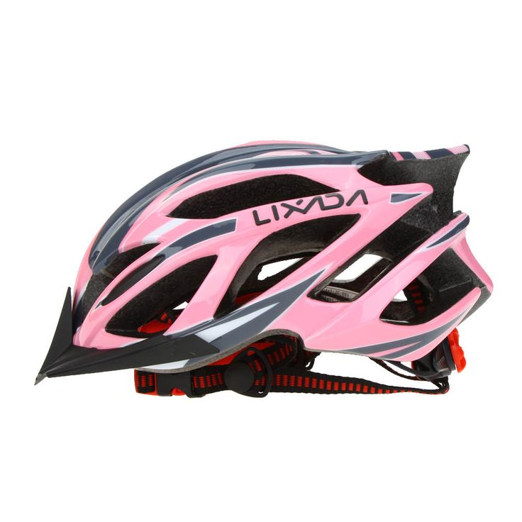 Helmet Bike Mountain Ultralight Integrally-molded EPS Outdoor Sports - Helmets