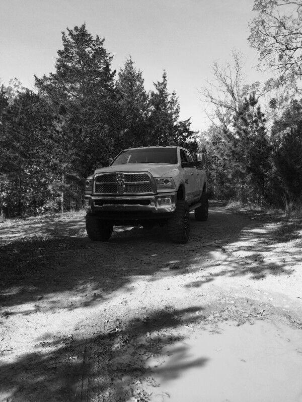 Lifted Dodge Ram >> 2013 white dodge ram 2500 cummins lifted jacked up | Truck | Pinterest | Dodge ram 2500, Cummins ...
