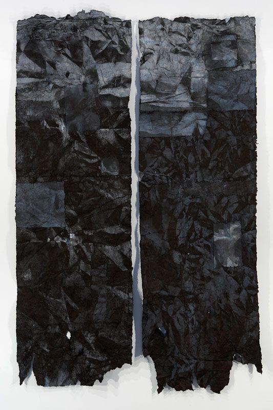 Jennifer Davies - Paper -