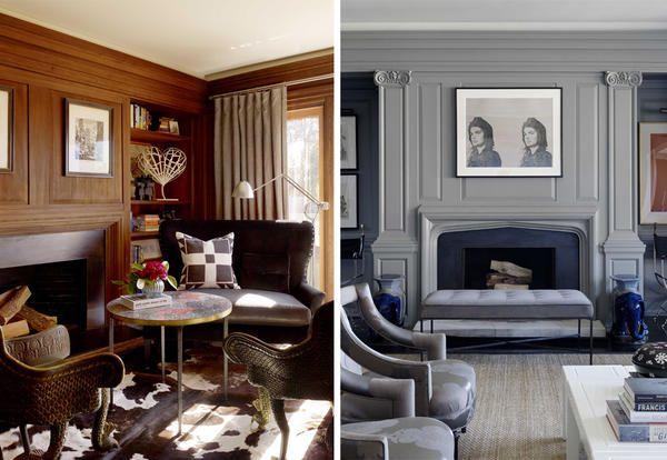 Oltre 25 fantastiche idee su interni di case su pinterest for Interni case americane