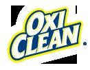 Homemade oxiclean