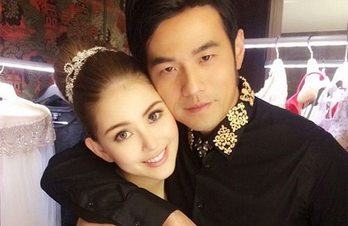 Jay Chou Suddenly Cancels Work, Hannah Quinlivan Has Allegedly Given Birth