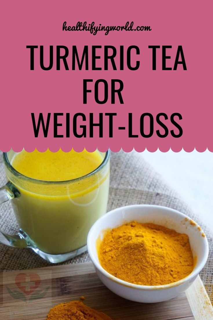 Armoured Vehicles Latin America ⁓ These Turmeric Powder And Milk For