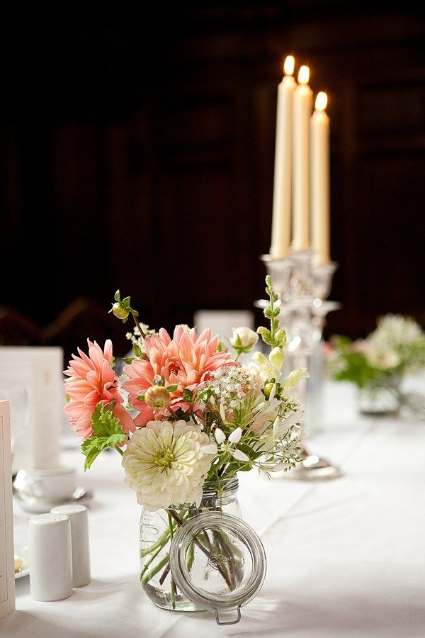 Oxford University wedding, black tie wedding, Rachel Motvitz Photography