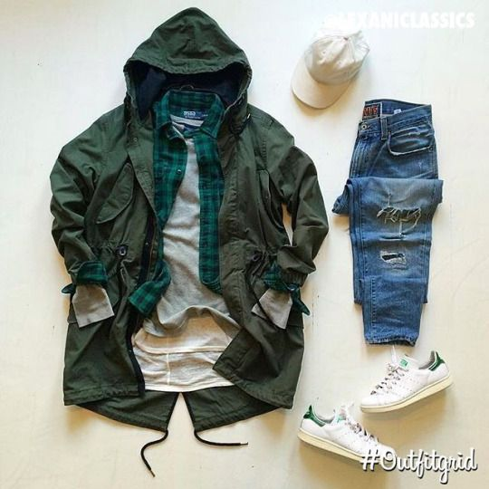 outfitgrid1                                                                                                                                                                                 More