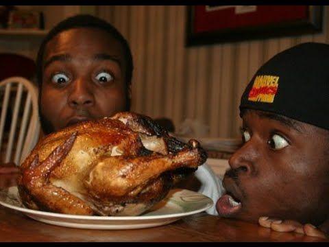 Image result for gay black men atrazine