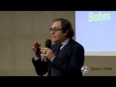 Prof. Giuseppe Genovesi