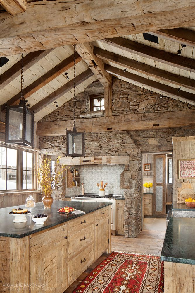 Best 25+ Rustic kitchens ideas on Pinterest | Rustic light fixtures, Rustic  kitchen and Rustic