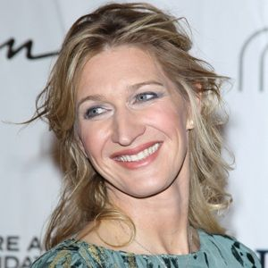 Steffi Graf (German, Tennis Player) was born on 14-06-1969.  Get more info like birth place, age, birth sign, biography, family, relation & latest news etc.