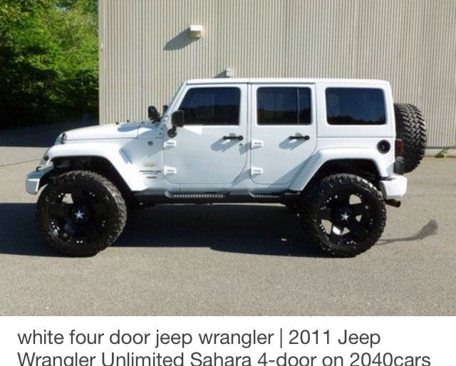 Jeep Pinstripe On Flowers Gardening Flower And Vegetables