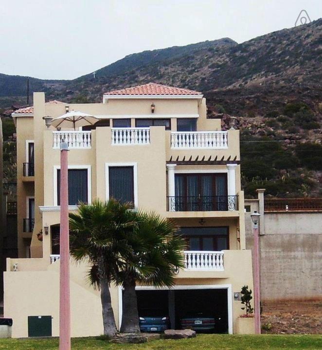 Mision Viejo Vacation Rental - VRBO 84751 - 3 BR Rosarito ... |Rental Houses Rosarito Mexico