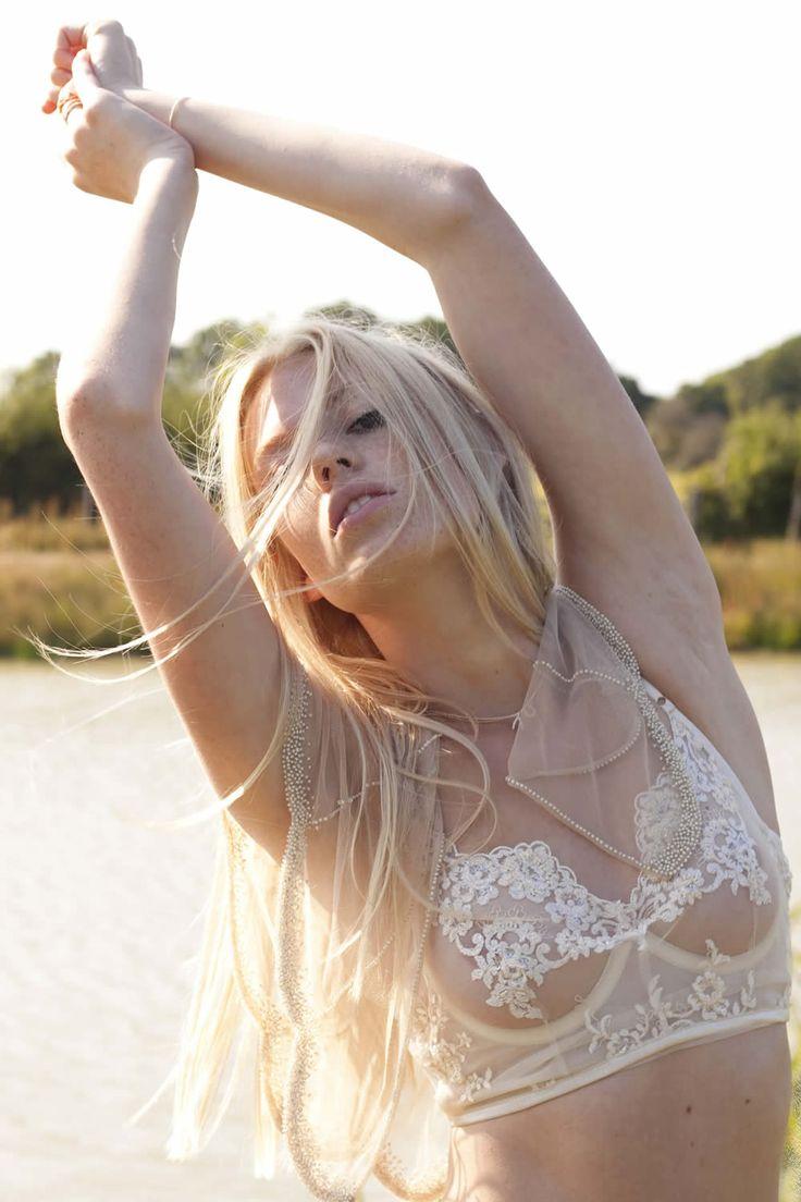 126 best Underwire Bras images on Pinterest | Underwire bras ...