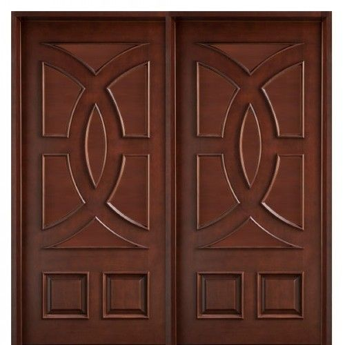Designer Wood Doors solid core mdf veneer modern design flash apartment wooden doors design Top 8 Wooden Door Designs Styles At Life