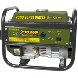 @Overstock - Ensure you have plenty of back-up with the Buffalo Tools GEN154 2000 watt portable generator  Ideal for camping or workshop  ITEM NOT AVAILABLE FOR CALIFORNIA REhttp://www.overstock.com/Home-Garden/Portable-2000-watt-Generator/3112396/product.html?CID=214117 $186.20