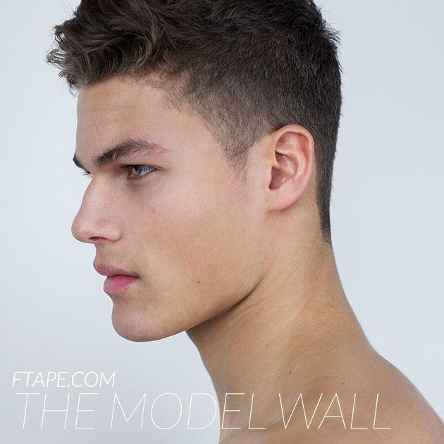 Tyler-Maher-The-Model-Wall-FTAPE-04