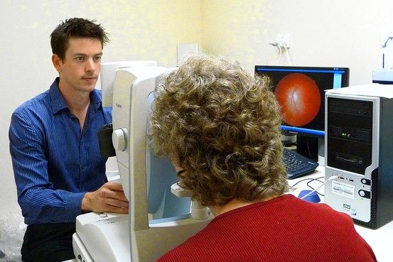 Our experienced and highly skilled Opticians may recommend patients to have Retinal Photography, so that they can watch and record your retina at up to 100 times its normal size.For More information visit at http://www.opticareoptician.co.uk/eye-care/retinal-photography/