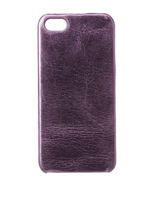 41% OFF Lodis Pico Boulevard Kylie iPhone 5/5S Phone Case (Ruby)