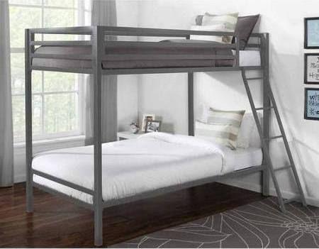 discount bunk beds