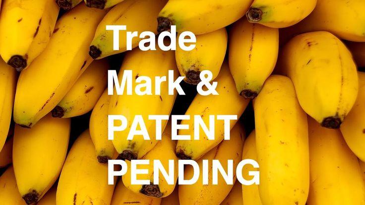 Амазон Бизнес США как заработать Trade mark PATENT PENDING Полноценная з...