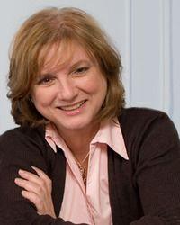 Jennifer CrusieWorth Reading, Books Author, Create Character, Crusi Book, Book Worth, Jennifer Crusi, Fave Author, Fave Character, Favorite Author