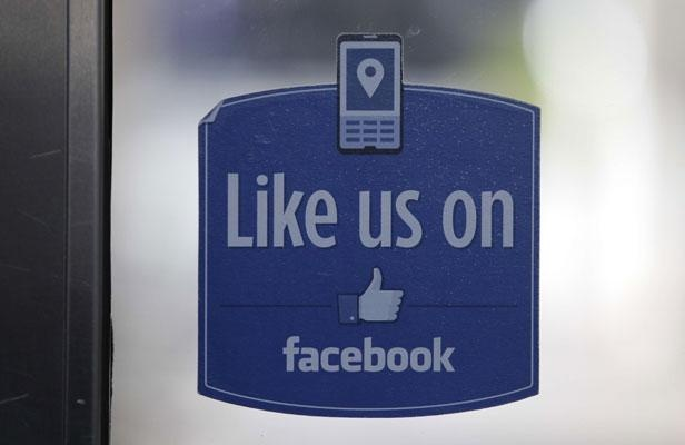 Internet et viralité: «On est dans un web de pousse boutons»