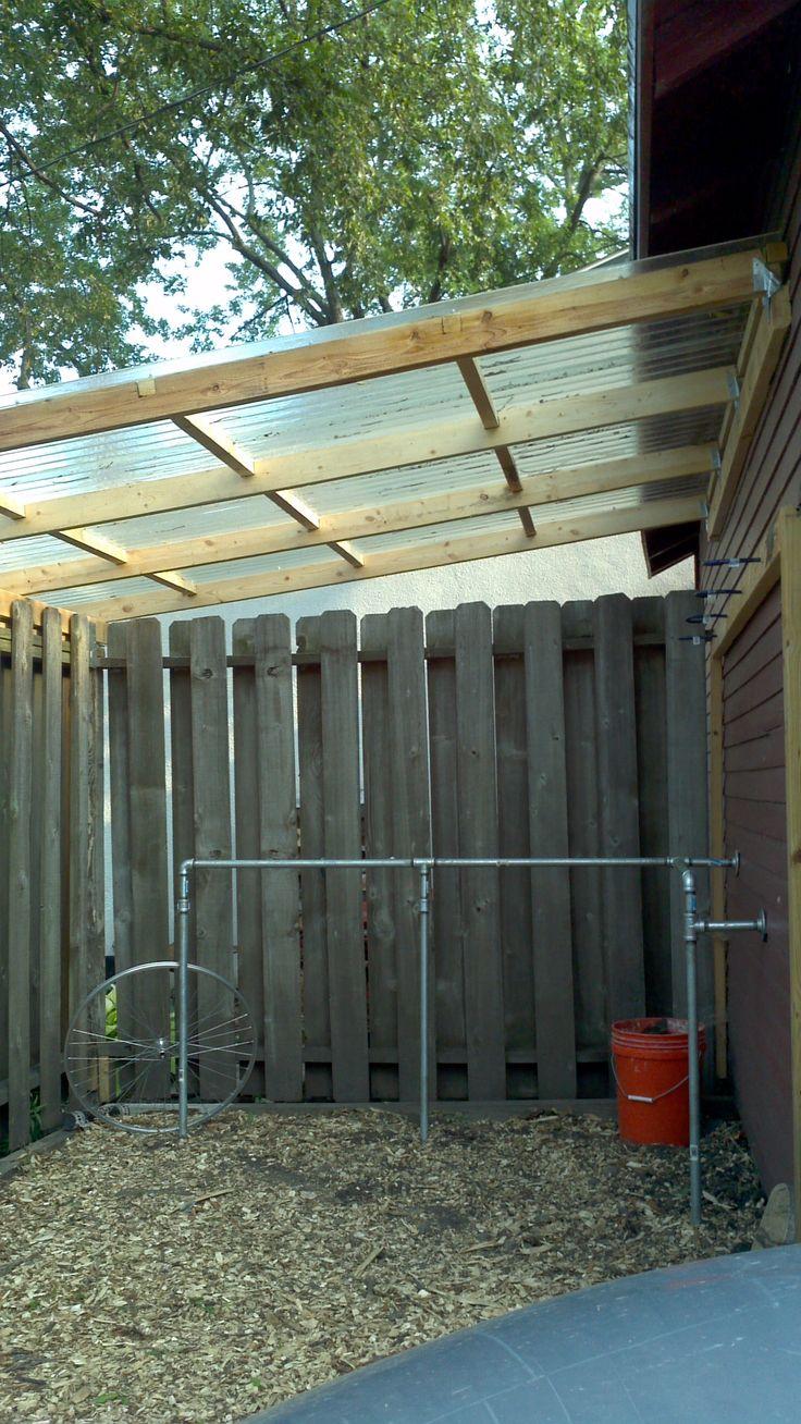 bike-shed2.jpg (1458×2592)
