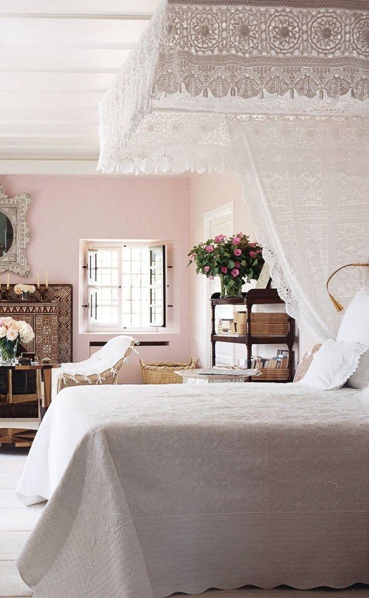 Pale Pink Bedroom 17 Best Ideas About Pale Pink Bedrooms On Pinterest Pink Bedroom
