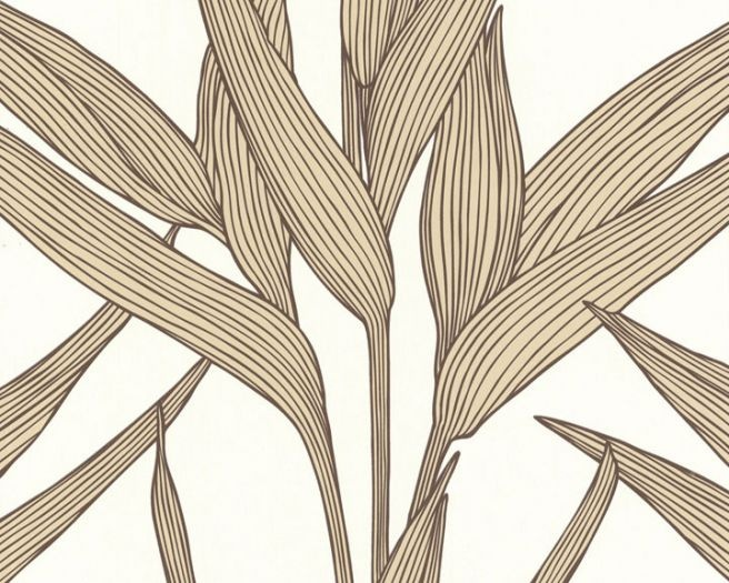 Natural Space Vlies Tapeten Online Tapeten Shop günstig billig preiswert kaufen bestellen A.S. Creat