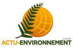 """Article sur BioLit sur """"Actu-Environnement.com"""", 23/04/2014"""