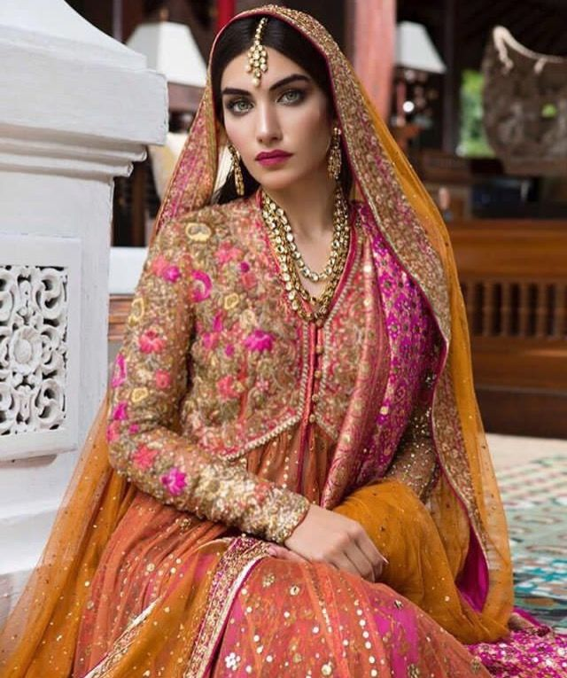 Best Clothing Jewelry Images On Pinterest Indian Dresses