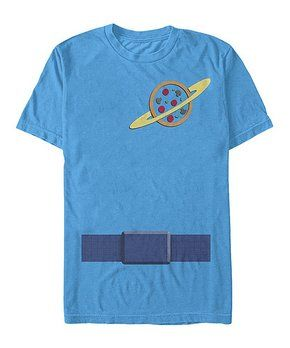 Toy Story Alien Suit Tee - Men & Big