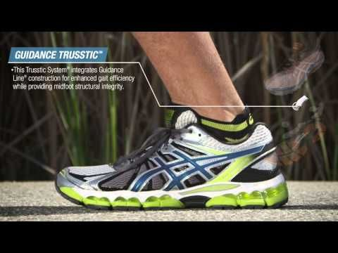 Best Price Asics Women S Gel Cumulus  G Tx Running Shoe