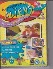 MY PARENTS ARE ALIENS. SERIES 1. EPS 4-6. null http://www.amazon.co.uk/dp/B00TH4SHMI/ref=cm_sw_r_pi_dp_-d7dwb0KW2NS1
