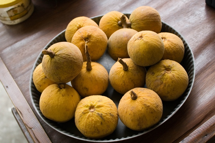 how to make santol jelly