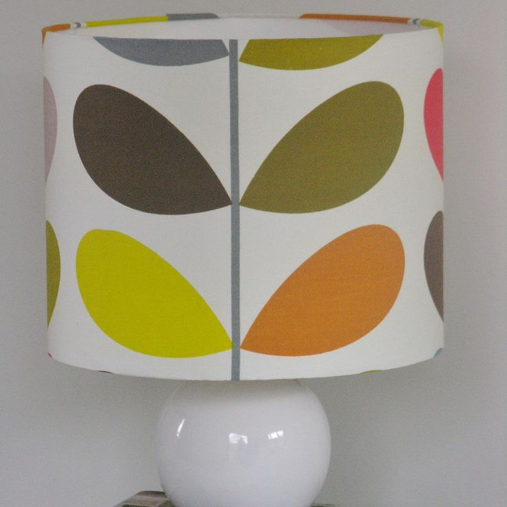 Bedroom Cabinet Designs Curtains Images For Bedroom Latest Bedroom Colour Orla Kiely Wallpaper Bedroom: Best 25+ Orla Kiely Fabric Ideas On Pinterest