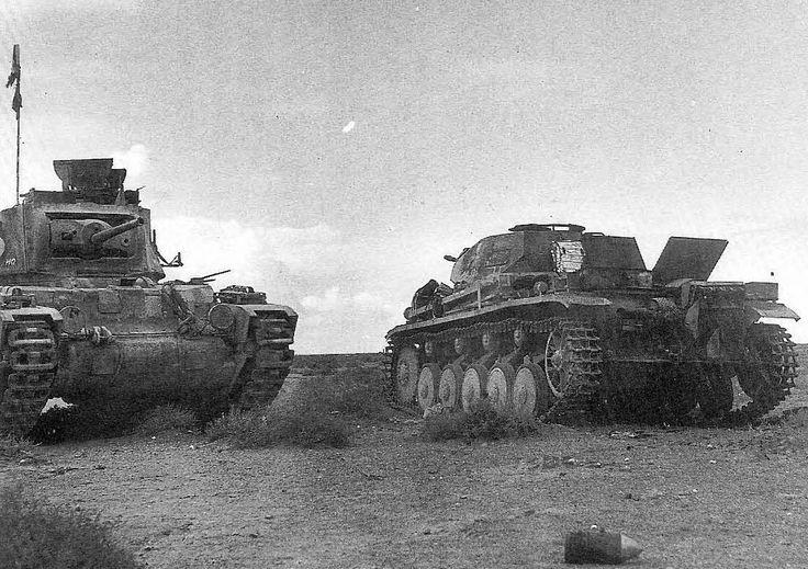 Pin On Infantry Tank Mark Ii Matilda