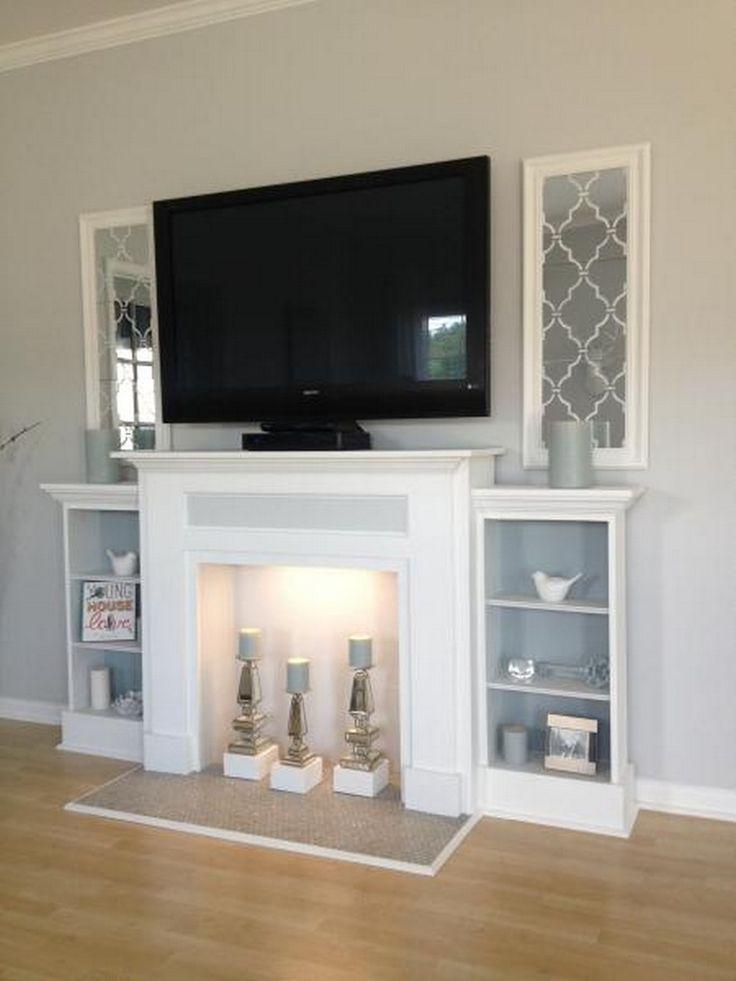 Living Room Entertainment Ideas best 25+ home entertainment centers ideas on pinterest