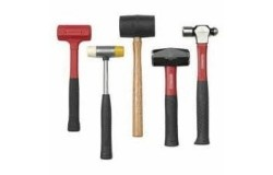 Dead Blow Hammers and more great Fathers Day Gift Ideas. More here: http://blog.eastwood.com/eastwood-chatter/fathers-day-tool-gift-ideas/#
