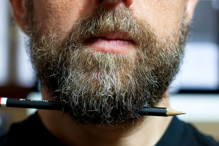 Uomo barbuto sempre piaciuto  http://silviasoligon.blogspot.it/2015/03/uomo-barbuto-sempre-piaciuto.html