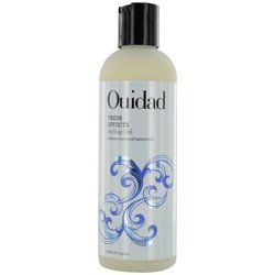 OUIDAD OUIDAD TRESS EFFECTS STYLING GEL 8.5 OZ UNISEX by OUIDAD. $15.78. OUIDAD OUIDAD TRESS EFFECTS STYLING GEL 8.5 OZ UNISEX. Launched by the design house of in , OUIDAD by for Men and Women posesses a blend of: It is recommended for wear..