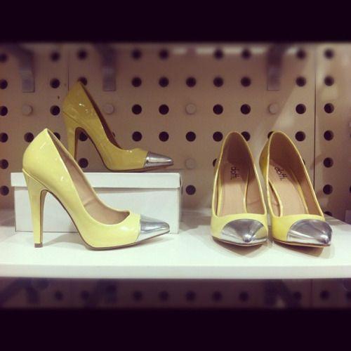 Zapatos Originales 2017 Moda Mujer!