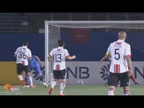 감바 오사카 - FC 서울 3-2 Gamba Osaka 3-2 FC Seoul • All Goals & Highlights 27....
