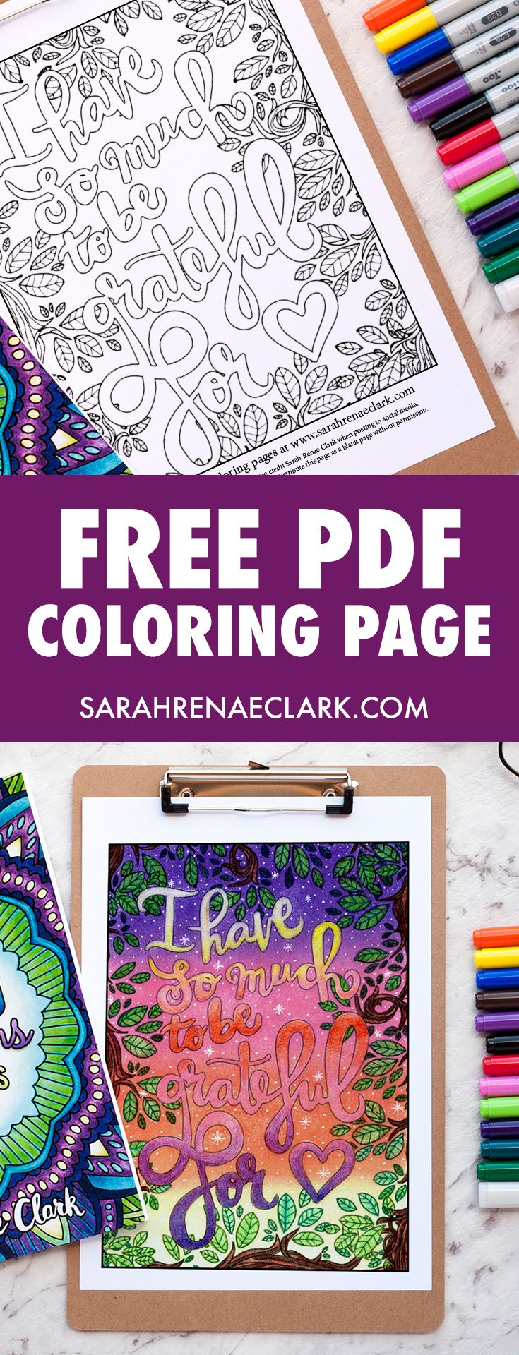 Mejores 430 imágenes de Printable Coloring Pages en Pinterest ...